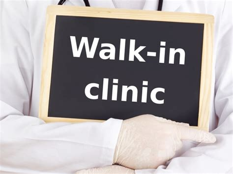 walk in walk in enhancedcare clinic
