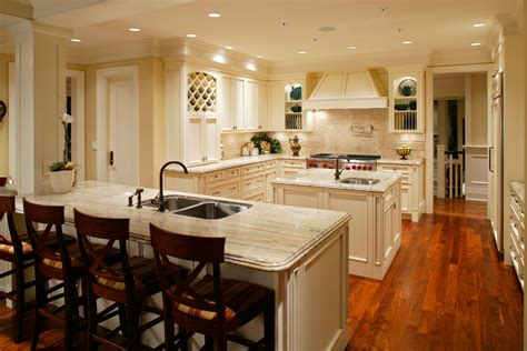 kitchen design ideas pictures kitchen remodeling ideas photos the small kitchen design and ideas
