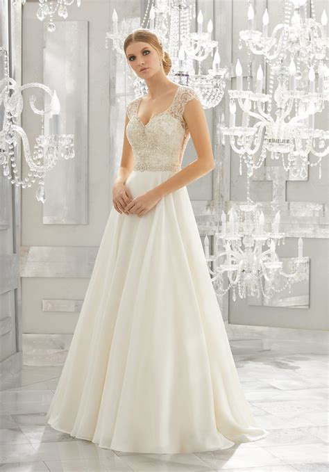 wedding gown morilee bridal collection wedding dresses bridal gowns