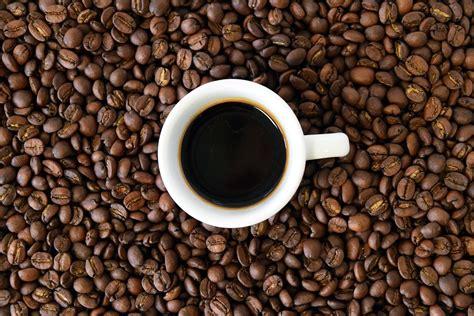 Free photo: Coffee, Coffee Beans, Aroma, Cafe   Free Image on Pixabay   1983334