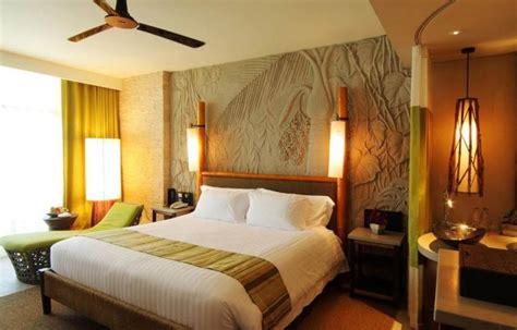 small master bedroom interior design ideas small master bedroom interior pictures rbservis