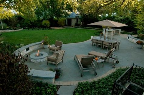 o brien landscaping backyard designs for entertaining izvipi