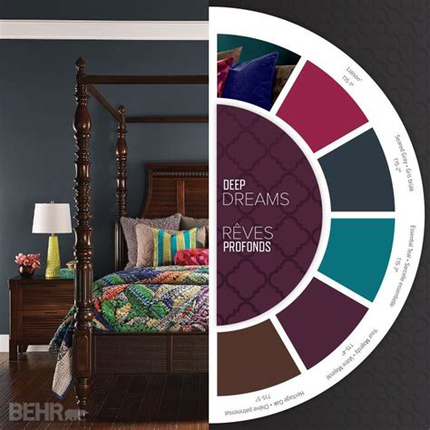 behr paint color of 2015 1000 images about colors of the year 2015 on