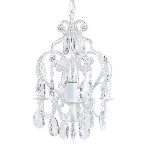 shabby chic lighting chandelier shabby chic chandelier lighting ideas infobarrel