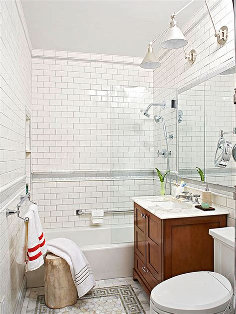 Small Bathroom Ideas by Small Bathroom Decorating Ideas