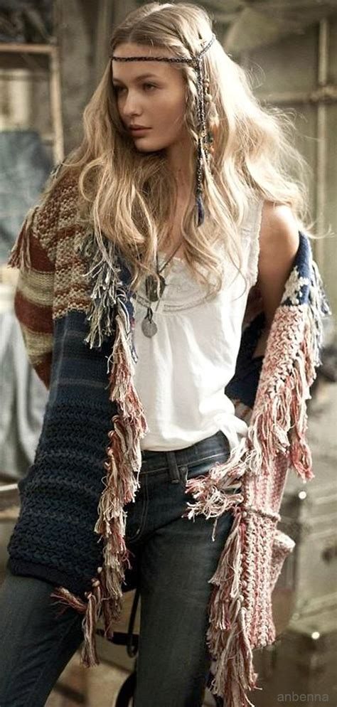 bohemian los angeles 17 best images about bohemian fashion on boho