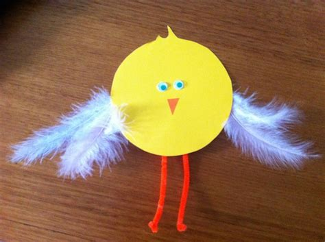 easy easter crafts 17 best photos of easy crafts for toddlers