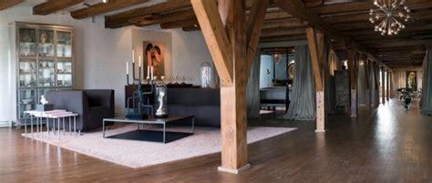 rent woodworking space 31 traumhaft sch 246 ne ideen f 252 r ihre loft wohnung