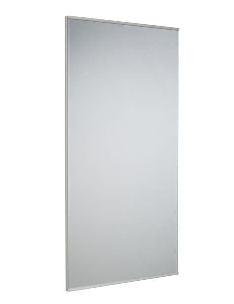 roper 700mm plain mirror