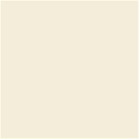 behr paint colors linen white kitchen 2 benjamin linen white for the home