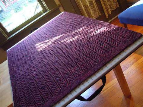 knitting blocking board blocking board three bags yarn store