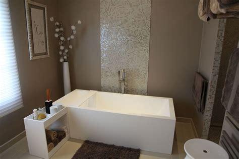 comment amenager une cuisine 12 d233co salle de bain zen rutistica home solutions