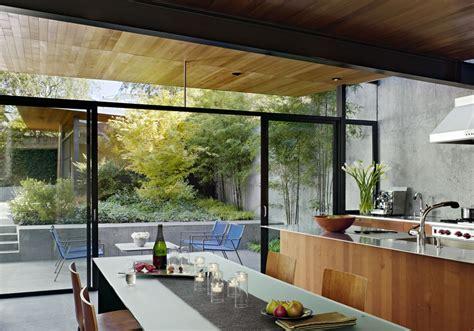 japanese kitchen design modern japanese kitchen designs ideas ifresh design