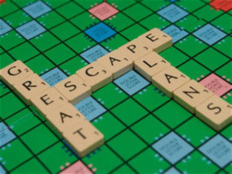 scrabble record viewers lost for words as scrabble player collapses uk