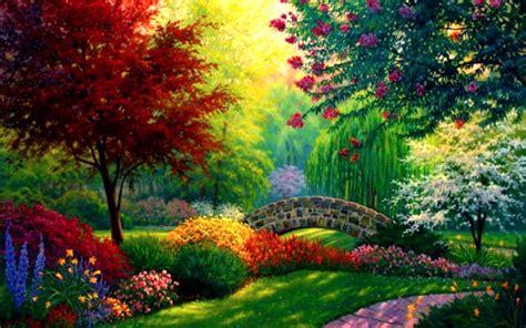 wallpaper of nature