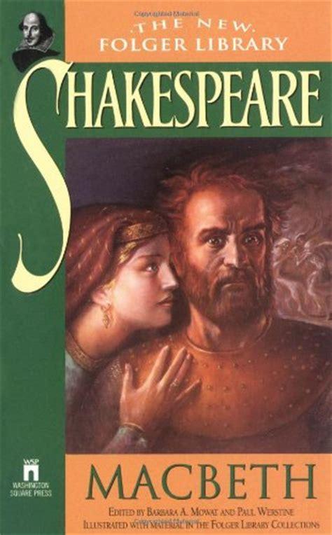 macbeth picture book shakespeare s the tragedy of macbeth 1606