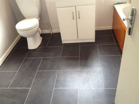 floor ideas for bathroom bathroom floor tile ideas and warmer effect they can give