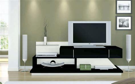wallpaper livingroom living room wallpaper 8566