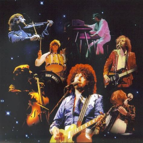 songs with light electric light orchestra song lyrics metrolyrics