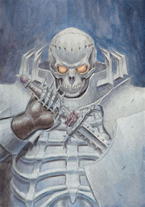 berserk wiki skull berserk wiki berserk and anime