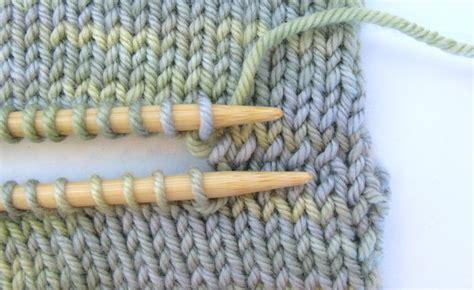 what is kitchener stitch in knitting kitchener stitch stitch n purl