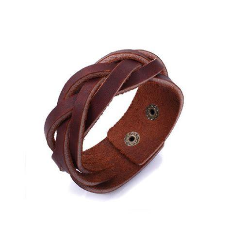 custom leather bracelets handmade leather bracelet leather wrap bracelet leather bracelet on luulla
