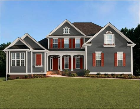 house exterior paint colors images exterior paint combinations for houses home painting