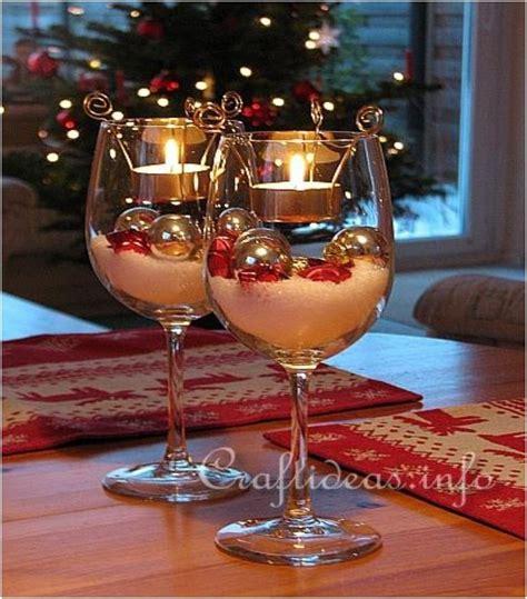 wine glass decorations top 10 wine glass decorations