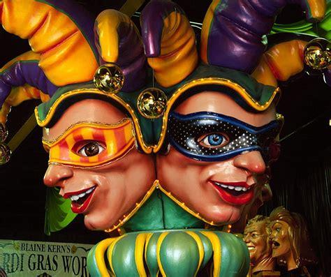history of mardi gras the history of mardi gras maven s