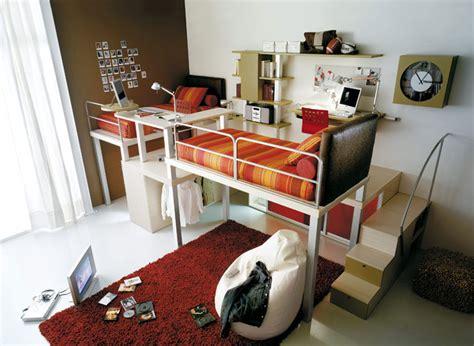 cool loft bed ideas unique loft beds for adults design ideas 187 inoutinterior