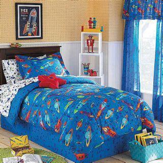 space comforter set tropical flamingos comforter set 4 bedding