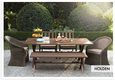 target patio furniture sets patio furniture sets outdoor furniture target