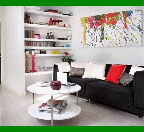 simple home interior design simple indian home interior design ideas prestigenoir