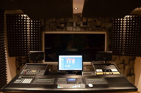 is studio free recording studio wallpapers wallpaper cave