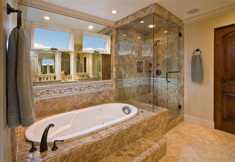 bathroom design gallery bathroom marvellous bathroom design gallery bathrooms