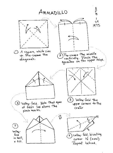 origami llama origami llama alfaomega info