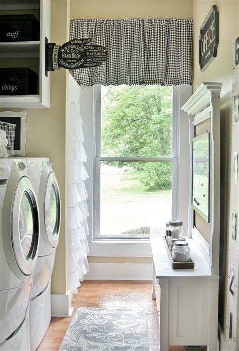 storage ideas for laundry room laundry room storage ideas ls plus