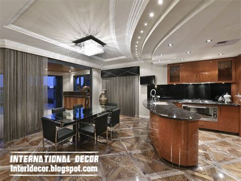 modern false ceiling design for kitchen top catalog of kitchen ceiling false designs part 2