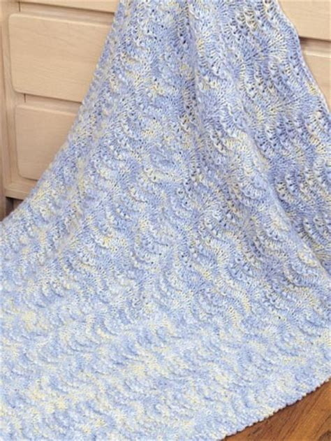 knitted baby afghan free patterns baby knitting patterns easy baby blanket free knitting