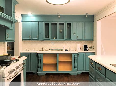 craigslist kitchen cabinets used kitchen cabinets craigslist ny kitchen decoration