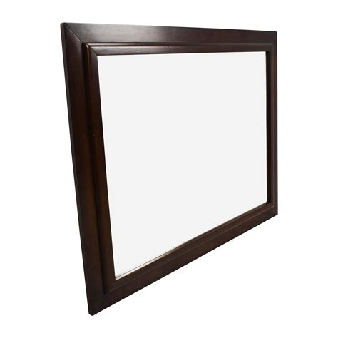 large square wall mirror 80 large square wood framed wall mirror decor