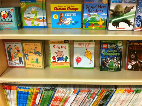 pictures of children books great childrens books