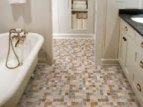 tile flooring ideas for bathroom hardwood flooring in kitchen flooring ideas inspiring