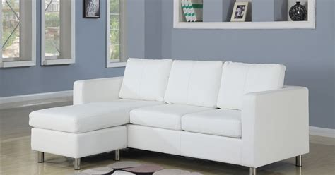 leather sectional sofa with sleeper leather sleeper sofa leather sectional sleeper sofa with