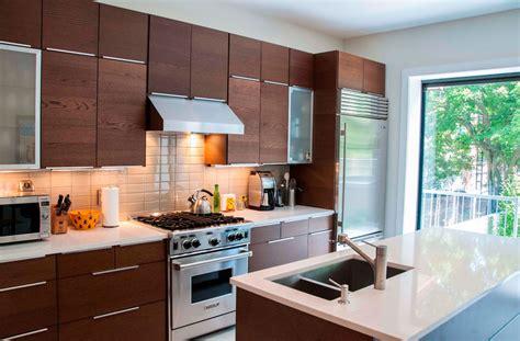 new kitchen cabinet ideas modern kitchen cabinet decor ideas features microwave built in amaza design