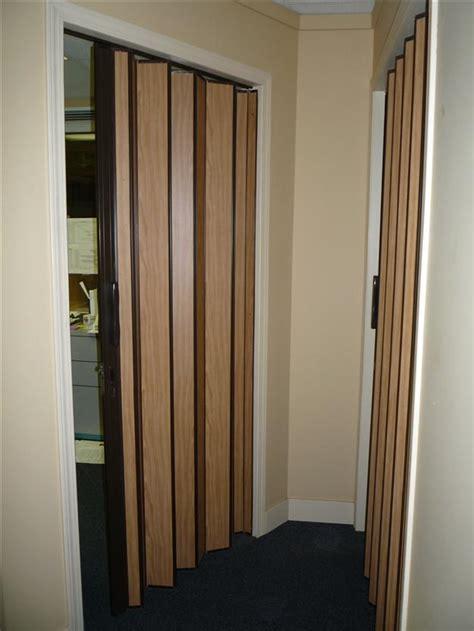folding interior door folding doors interior folding doors parts
