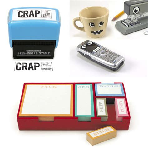 office gifts and on the prize 10 serious gifts for capricorns
