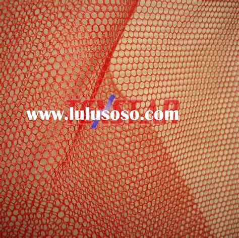 knit tricot mesh fabric netting fabric tricot brushed fabric