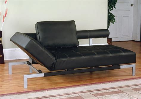 fulton sofa bed futon sofa bed for small room s3net sectional sofas sale