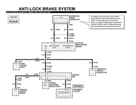 repair anti lock braking 1995 dodge ram 1500 parking system service manual repair anti lock braking 2001 dodge ram van 1500 seat position control repair